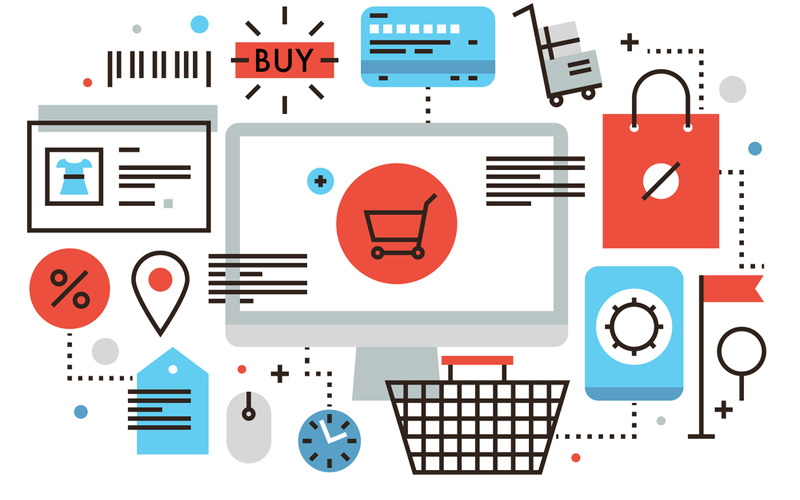Starting an ecommerce store? This checklist will help you to plan | PromotionWorld