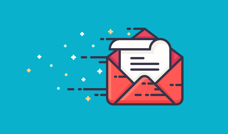 9 Tips to Improve your Email Marketing ROI | PromotionWorld