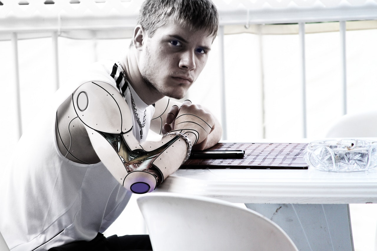 Take Your Marketing Automation Further with AI | PromotionWorld