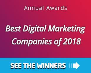 Digital Marketing Articles, News & Trends   PromotionWorld